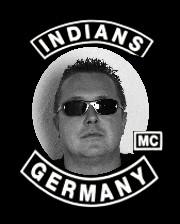 Member Schmacko9