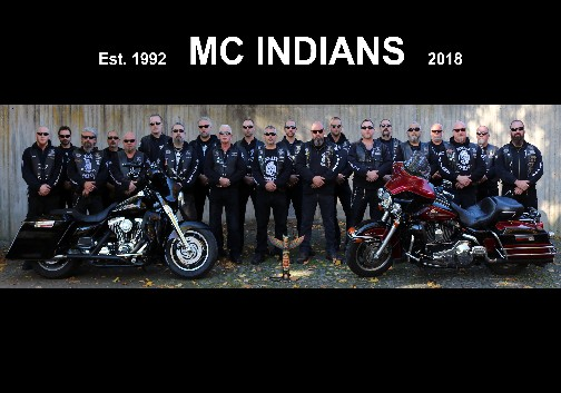 MC Indians